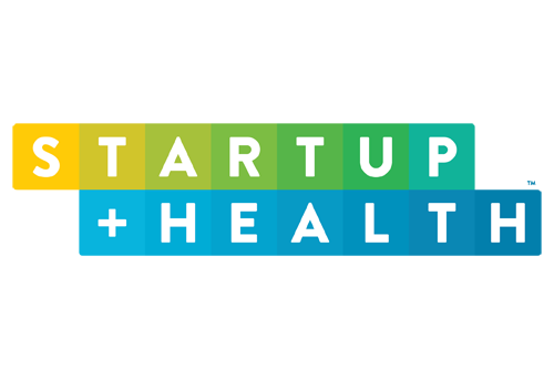 Zignifica_and StartUp_Healthb
